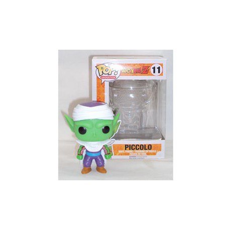 funko-pop-Piccolo-Dragonball Z