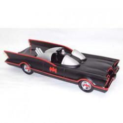 Hucha Batmobile 23 cm.