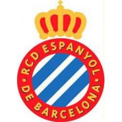 CASSETTE JOSE GUARDIOLA HIMNO DEL RCD ESPAÑOL-ESPANYOL