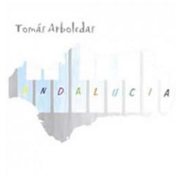 TOMAS ARBOLEDAS ANDALUCIA