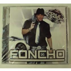 FONCHO PONLE SABOR