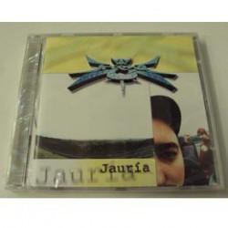CD TRAMA, LA JAURIA
