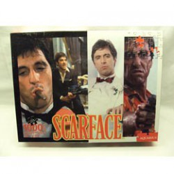 puzzle-scarface