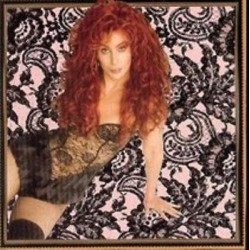 CD CHER GREATEST HITS: 1965-1992