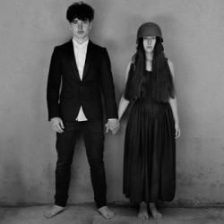 CD U2 -SONGS OF EXPERIENCE-