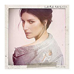 CD LAURA PAUSINI -HAZTE SENTIR-