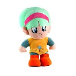 DRAGON BALL PELUCHES 30 CM.