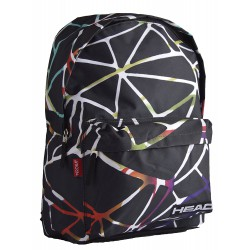 Mochila junior de Head Spider (24/1)