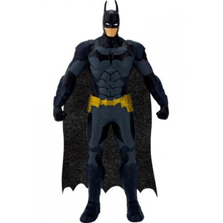 Batman Arkham Knight Figura Maleable Batman 14 cm