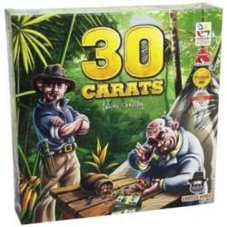 30 Carats - Juego de mesa