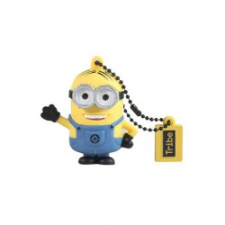 Memoria USB Minion Dave 16 GB