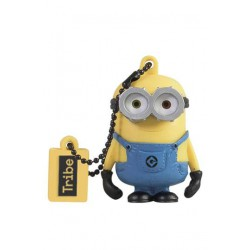 Memoria USB Minion Bob 16 GB