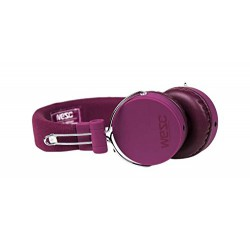 Auriculares con cable  WESC M30