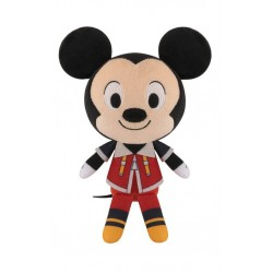 Peluche Kingdom Hearts Mickey Plush Figure Toys Collectibles