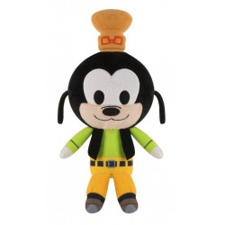 Peluche Kingdom Hearts Goofy Plush Figure Toys Collectibles