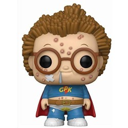Figura Pop! Garbage Pail Kids Clark Can't