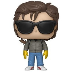 Figura POP Stranger Things Steve with Sunglasses