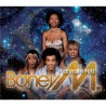 CD Boney M -Platinum Hits-  2cd 36 Exitos