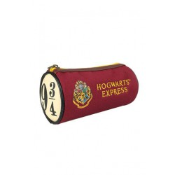 Harry Potter Neceser Hogwarts Express 9 3/4