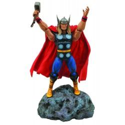 Marvel Select Figura Classic Thor 18 cm
