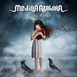 CD MEDINA AZAHARA -TRECE ROSAS-