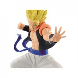Dragonball Super Figura BWFC Special Gogeta 13 cm