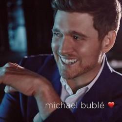 MICHAEL BUBLE LOVE -DELUXE-