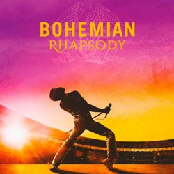 CD BOHEMIAN -RHAPSODY-