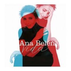 CD ANA BELEN -VIDA-