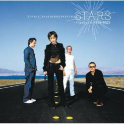 CD The Best Of The Cranberries -STARS- 1992-2002