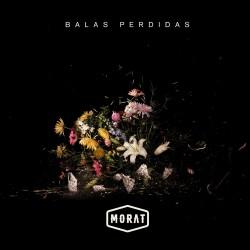 CD MORAT -BALAS PERDIDAS-