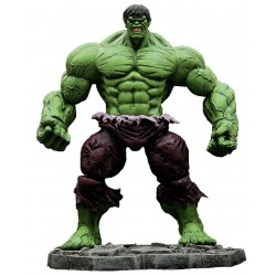 Marvel Select Figura The Incredible Hulk 25 cm