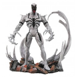Marvel Select Figura Anti-Venom 18 cm