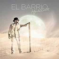 CD EL BARRIO -HIJO DEL LEVANTE-
