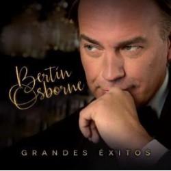 CD BERTIN OSBORNE -GRANDES EXITOS-