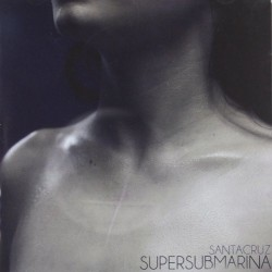 CD SUPERSUBMARINA -SANTACRUZ