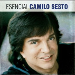 CD CAMILO SESTO  70. LA COLECCION DEFINITIVA