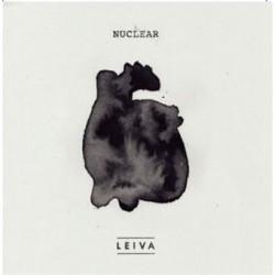 CD LEIVA -NUCLEAR-