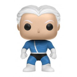 X-Men POP! Marvel Vinyl
