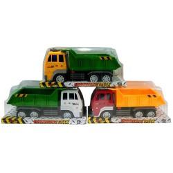 Camión 12 x 24 cm. (precio por unidad)