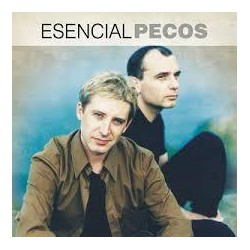 2CD PECOS -ESENCIAL- 30 EXITOS