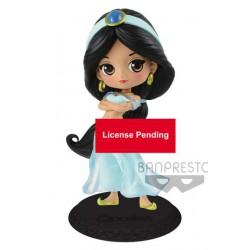 Disney Minifigura Q Posket