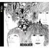 CD The Beatles -Revolver-Edicion-Remasterizada