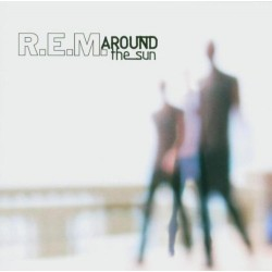 CD R.E.M.  - UNPLUGGED 1991-2001- THE COMPLETE SESSIONS
