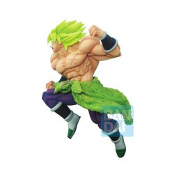 Dragonball Super Estatua PVC