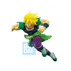 Dragon Ball Super Estatua PVC