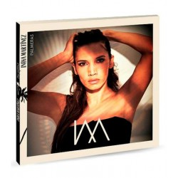CD INDIA MARTINEZ -PALMERAS-