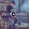 CD PACO CANDELA -SENTIMIENTOS AL AIRE-  2CD