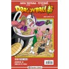 DRAGON BALL SERIE ROJA 237 (VOL6)