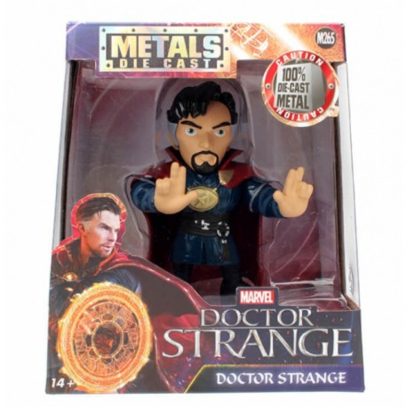 Metals Die-Cast Marvel Doctor Strange 14 x 16 cm